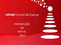 natal.png2