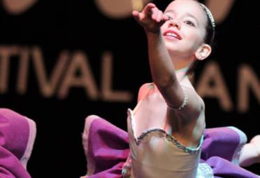 Festival Norte Dança